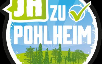 """Kein Facotry Outlet in Werl: Aus für """"Jahrhundertprojekt"""""""